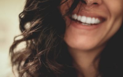 5 Reasons to Floss Daily