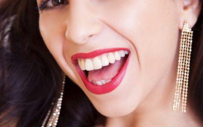 Dental Fads you Should Avoid