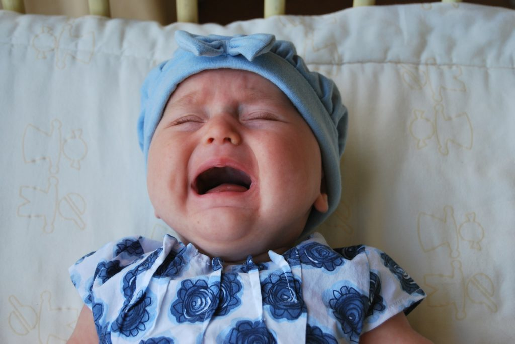 How to Alleviate Teething Pain