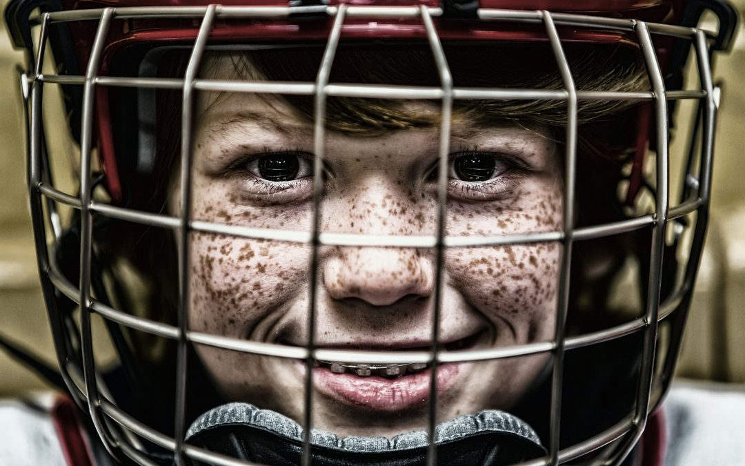 4 Ways to Protect Your Child's Mouth During Sports