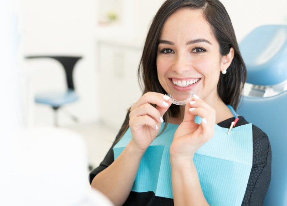 What to Expect When you Haven't Seen a Dentist in Years?